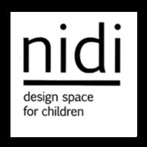 Officinain negozio di mobili udine mobili di design italiano for Mobili outlet udine