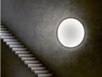 illuminazione-interni-collapsible-moon-pallucco